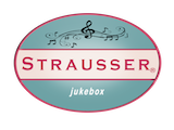 Strausser Jukebox