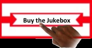 buy jukebox
